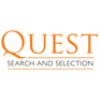 Quest Search and Selection