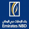 Emirates NBD Bank PJSC