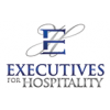 Executives for Hospitality