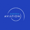 Aurora Aviation