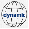 Dynamic Management Consultancy