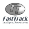 Fasttrack Solutions