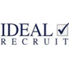 Ideal Recruitment