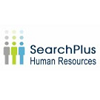 Searchplus HR