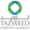 Tazweed Employment