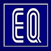 EyeQuest International Manpower Services Inc.