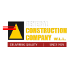 General Construction Company