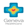 Geneva Healthcare