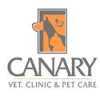 Canary Vet. Clinic & Pet Care