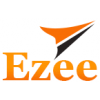 EZEE HR CONSULTANCY