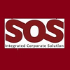 SOS HR Solutions