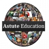 Astute Education Ltd