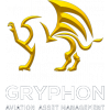GRYPHON AVIATION ASSET MANAGEMENT