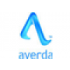Averda International