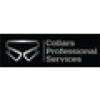 Collars Professional Services DMCC