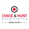 Chase and Hunt Associates FZ LLC