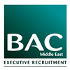 Client of BAC Middle East