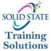 Solid State Training Solutions