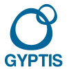 Gyptis Global Consulting Pte Ltd