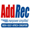 AddRec Solutions Pvt Ltd