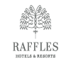 Raffles Hotels and Resorts