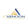 ARNOON TRAVEL AND TOURISM