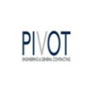 PIVOT Engineering & General Contracting
