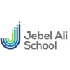 Jebel Ali School