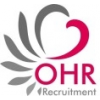 OHR Recruitment