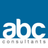 A CLIENT OF CHAIRMAN HIGH CIRCLE (EXECUTIVE SEARCH WING OF ABC CONSULTANTS)