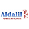 ALDALIL FOR RECRUITMENT