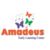 AMADUES EARLY LEARNING CENTER