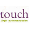 ANGELS TOUCH BEAUTY SALON