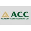 ARABIAN CONSTRUCTION COMPANY(ACC)