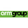 ARM GROUP LLC