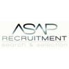 ASAP RECRUITMENT CONSULTANCY