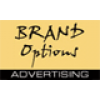 BRAND OPTIONS LLC - DUBAI, UAE