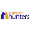 CAREER HUNTERS