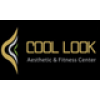 COOL LOOK AESTHETIC AND FITNESS CENTER