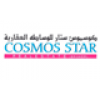 COSMOS STAR REAL ESTATE