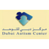 DUBAI AUTISM CENTER, DUBAI, U.A.E.