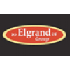 ELGRAND FOUNDATION