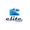 ELITE CONTRACTING CO. LLC