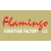 FLAMINGO FURNITURE FACTORY LLC