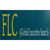 FLC-GLOBAL EXECUTIVE SEARCH
