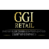 GGI RETAIL ( PART OF GGICO GROUP )