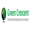 GREEN CRESCENT ENVIRONMENTAL ENGINEERING CONSULTANTS