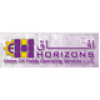 HORIZONS UNION OIL FIELDS OPERATING SERVICES L.L.C.