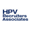 HPW RECRUITERS ASSOCIATES