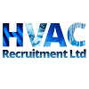 HVAC RECRUITMENT LTD